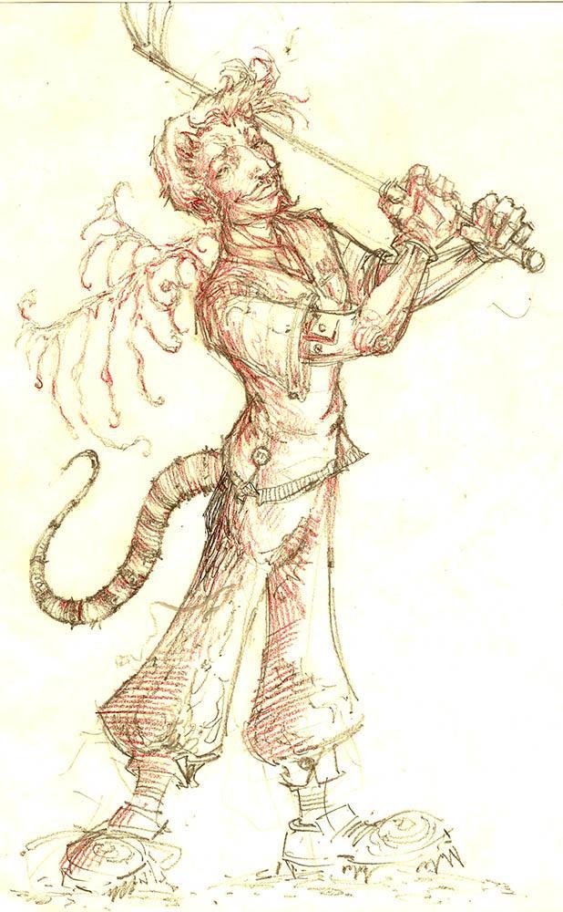 Sketch#3